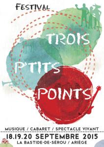 10,5 x 14,8 cm-trois-ptits-points-recto
