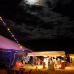 Festival Trois P'tits Points 2016