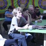 Festival Trois P'tits Points 2015