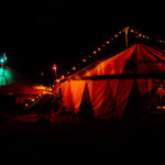 Festival Trois P'tits Points 2017