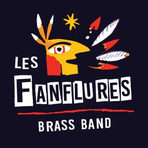 Les fanflures festival Trois P'tits Points à Montardit les 8, 9 et 10 septembre 2017