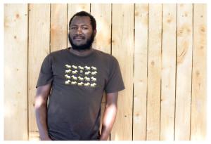 Jour noir Festival Trois P'tits Points 2017 à Montardit